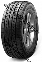 Автошина KUMHO 175/80 R14 88Q 04L Ice Power KW21 (зима)